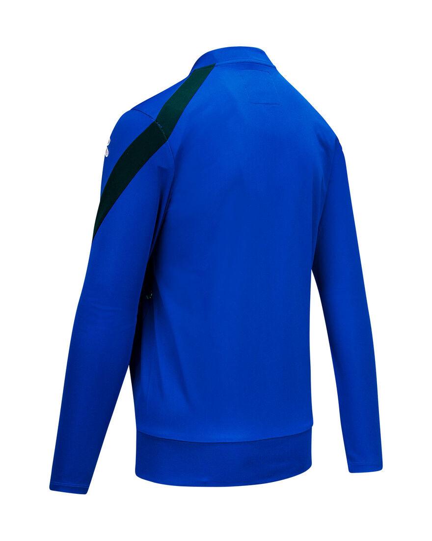 Counter Jacket, Royal Blue, hi-res