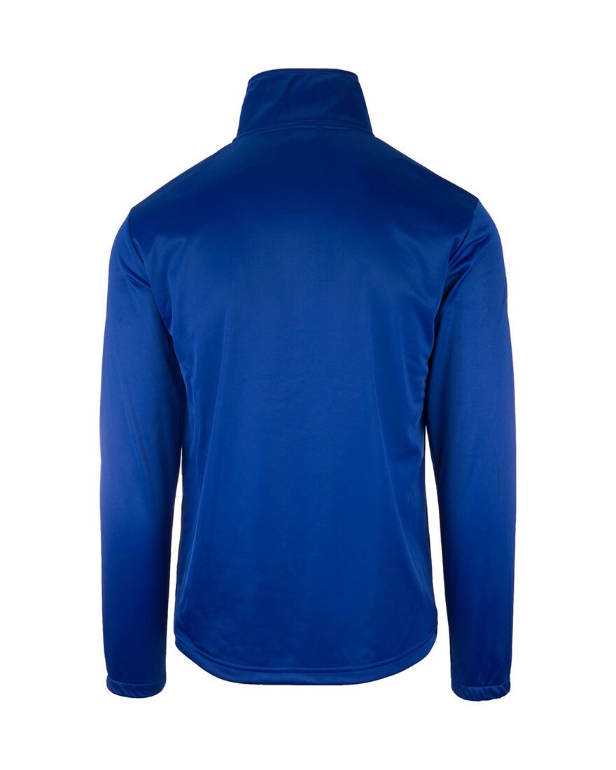 Premier Trainingsjack, Royal Blue, hi-res