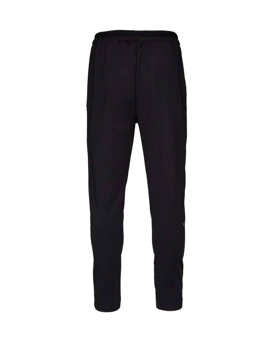 Off Pitch Scuba Pants, Black, hi-res
