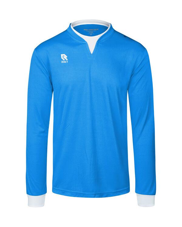 Catch Goalkeeper LS Shirt