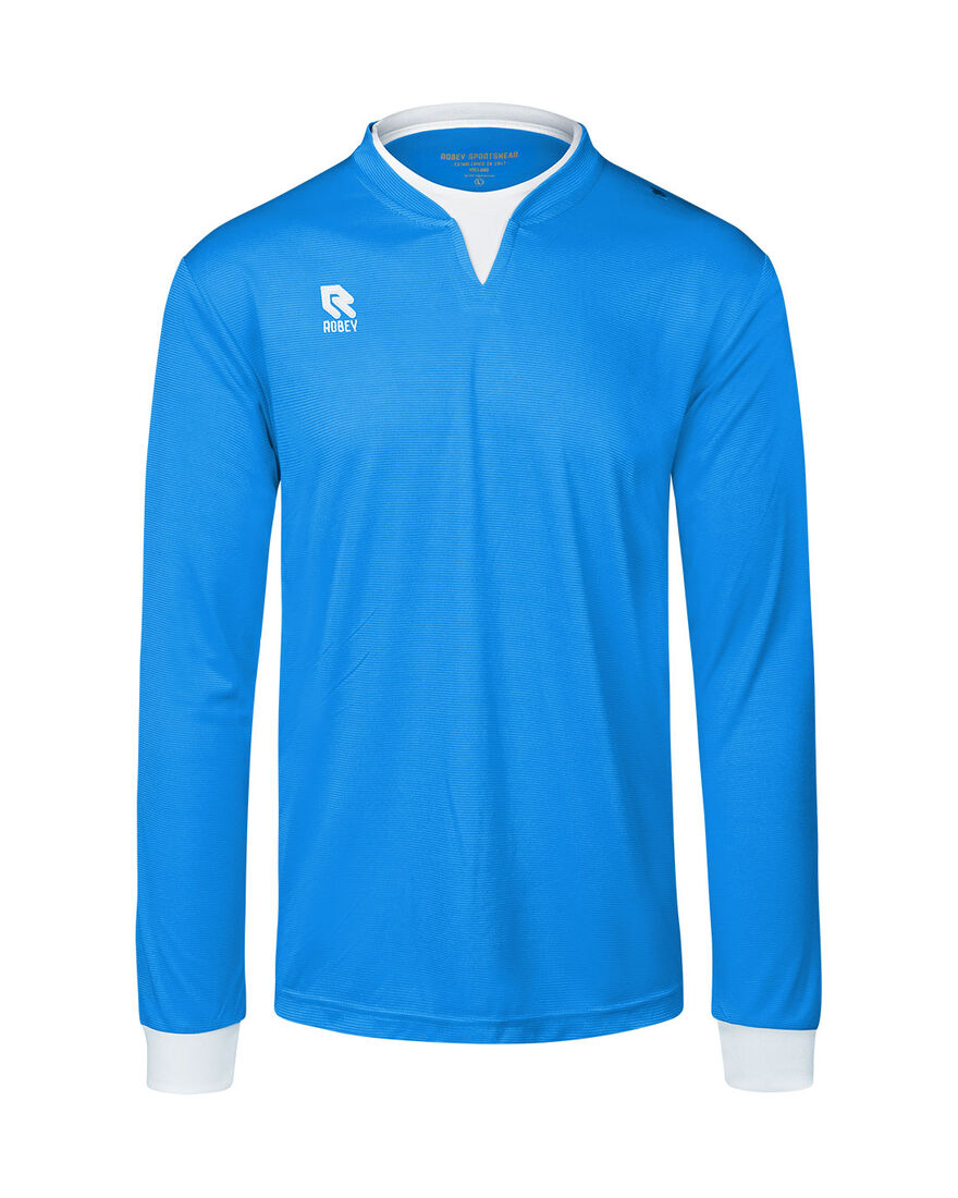 Goalkeeper Catch, Sky Blue, hi-res
