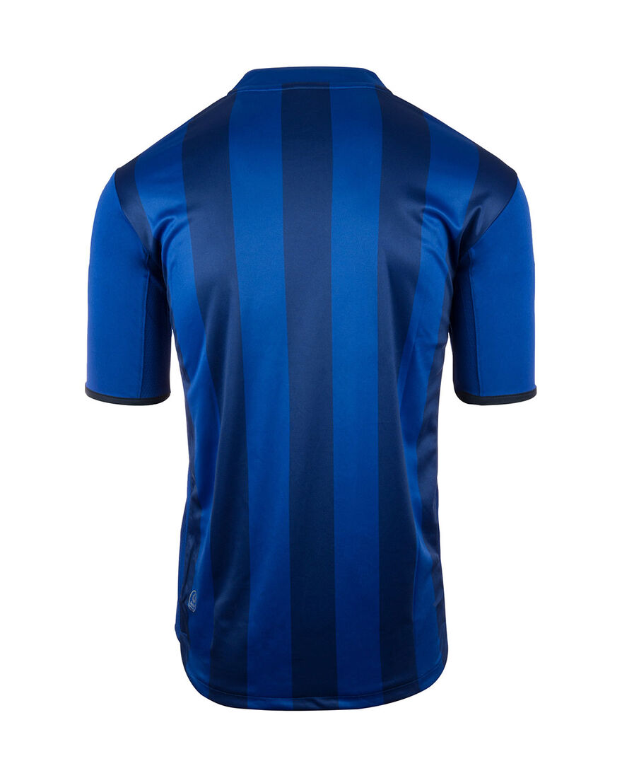 Shirt Winner SS, Blue Stripe, hi-res