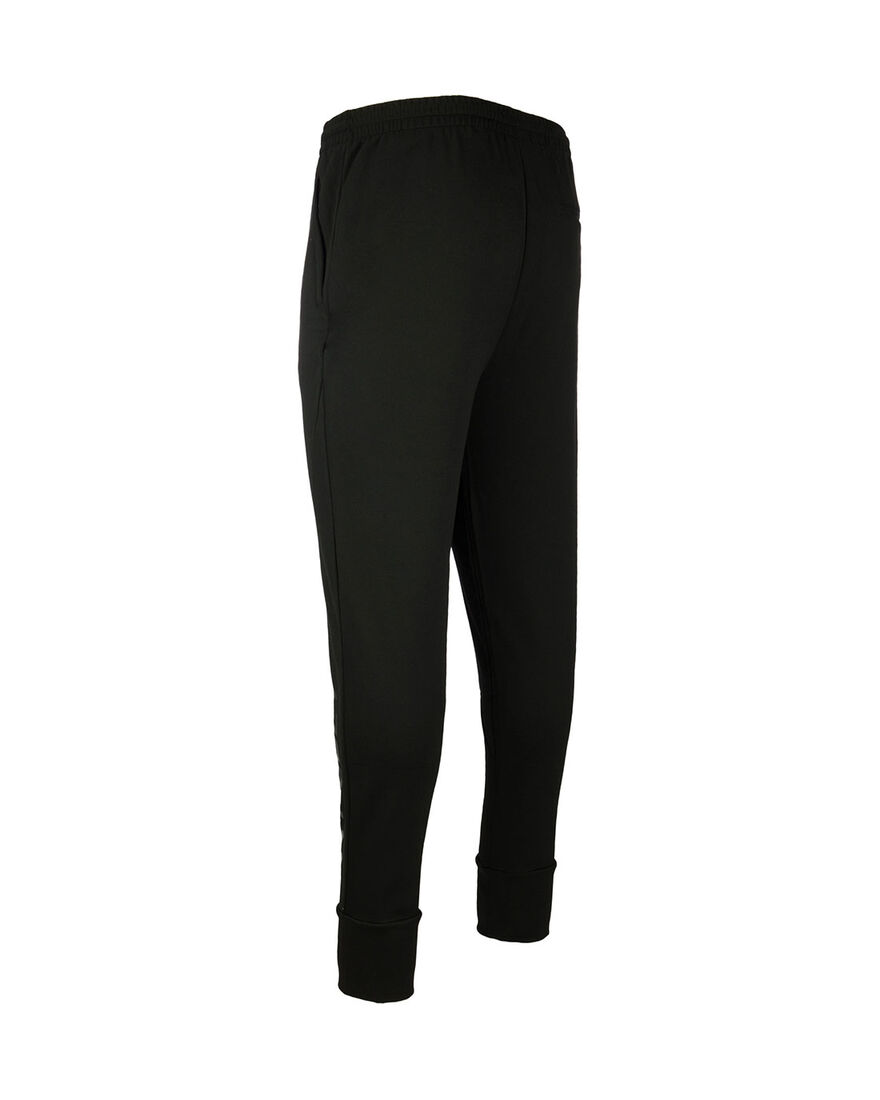 Off Pitch Pants, Black, hi-res