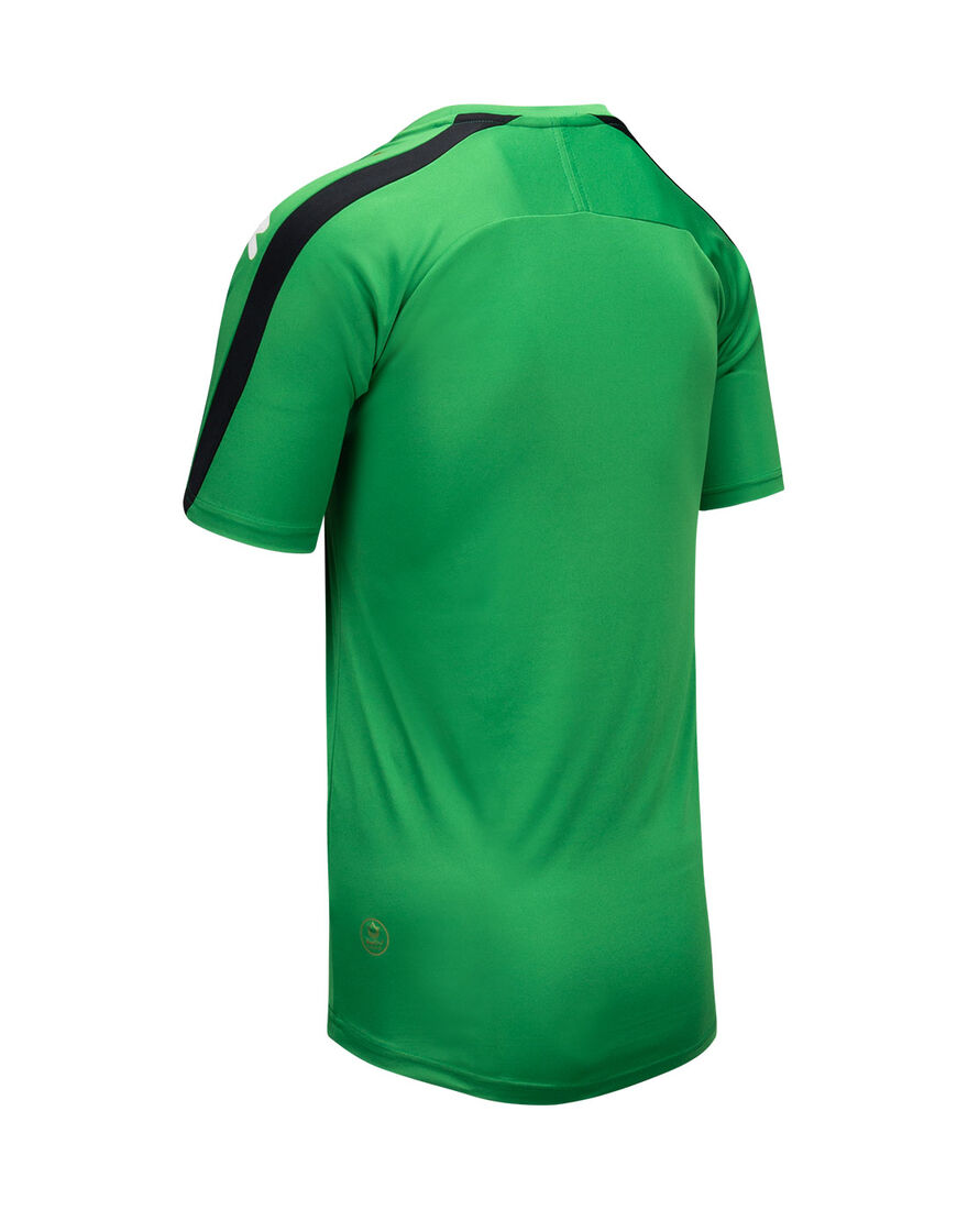 Shirt Counter, Green, hi-res
