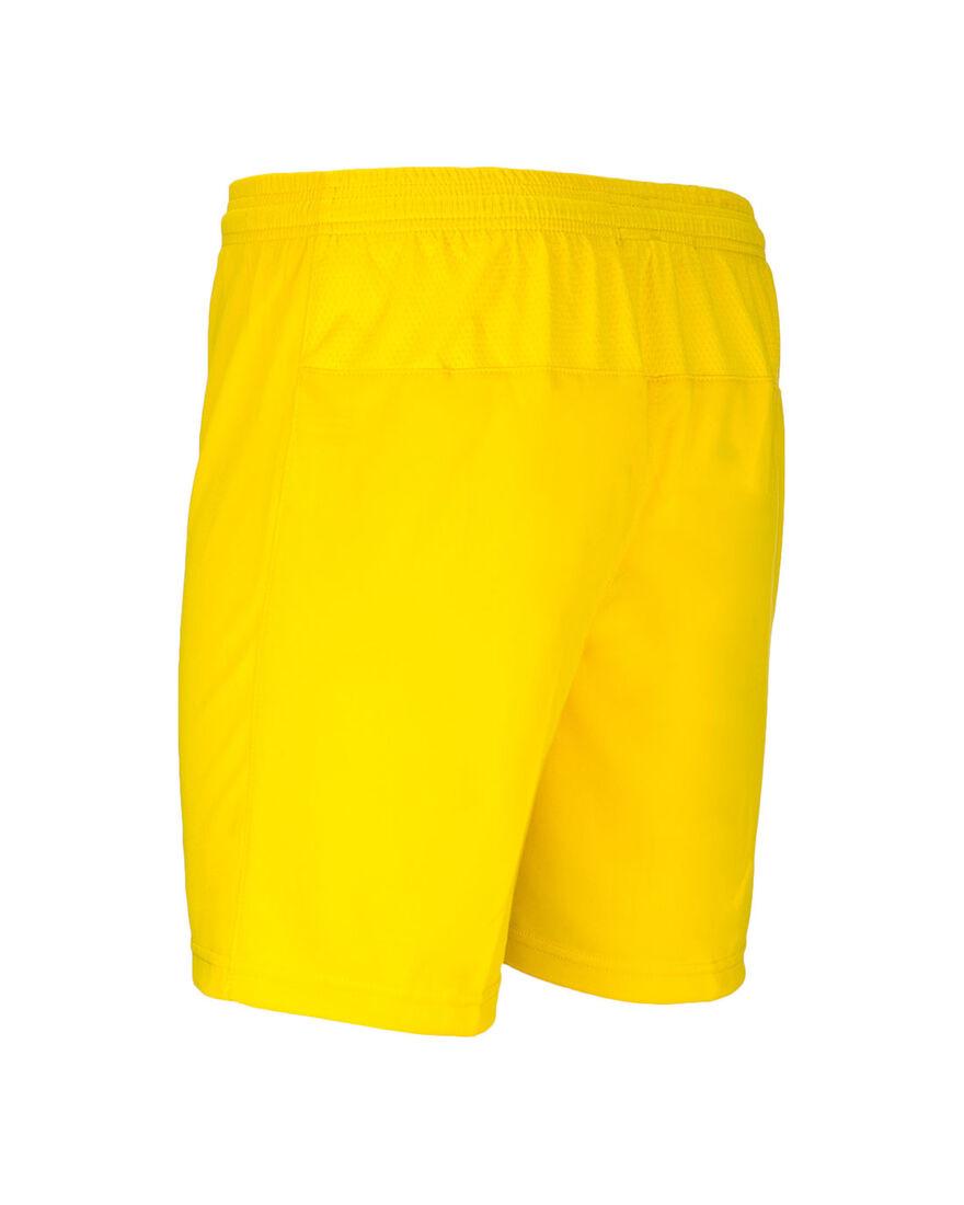 Shorts Competitor, Ocre, hi-res