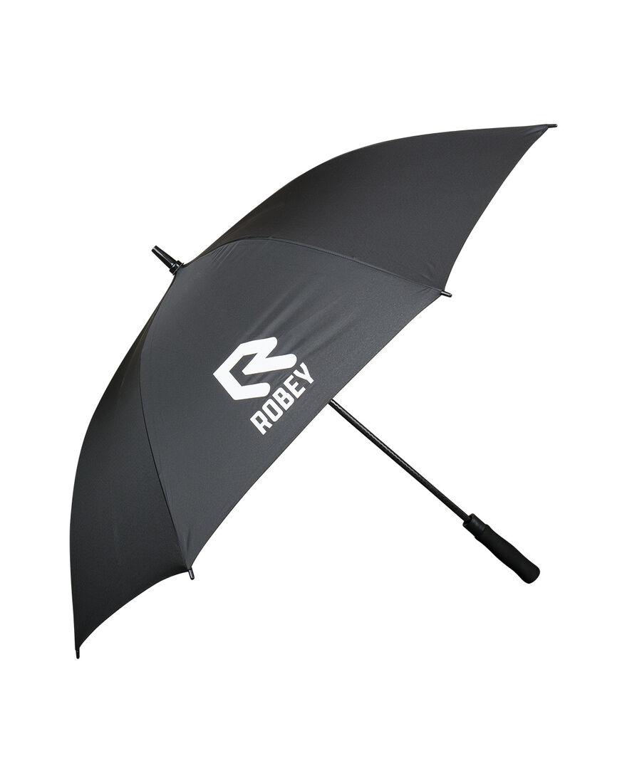 Umbrella Big, , hi-res