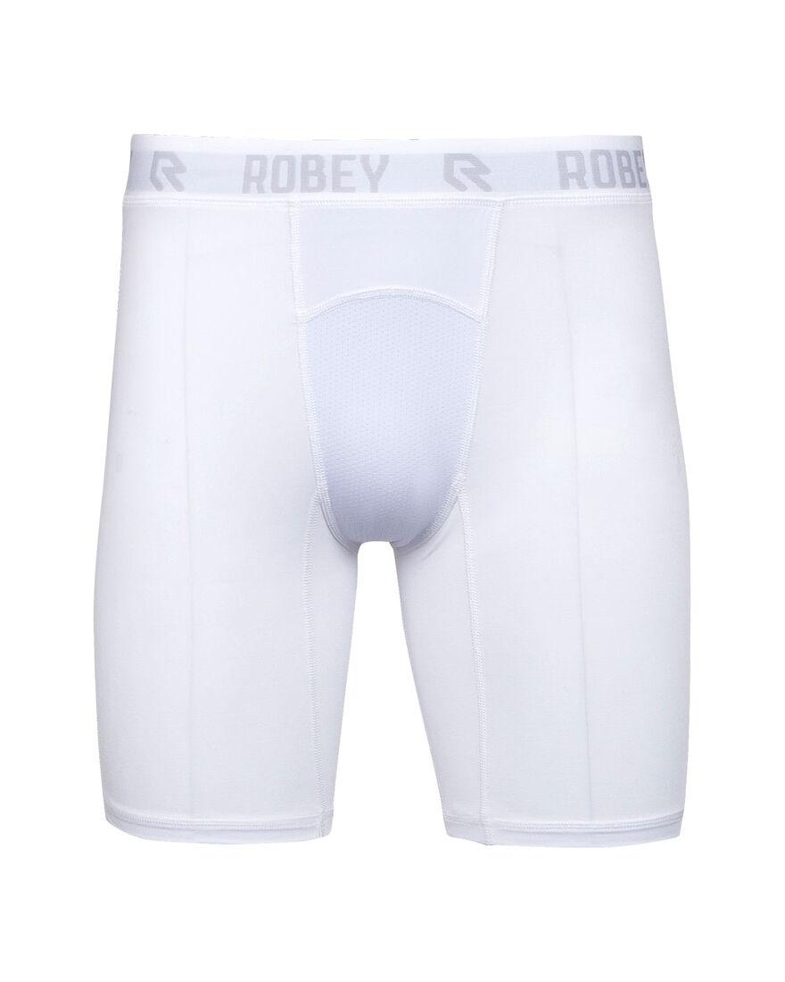 Baselayer Short, White, hi-res