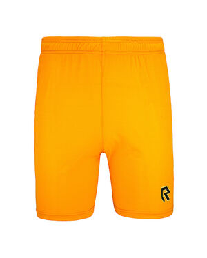 Save Goalkeeper Short