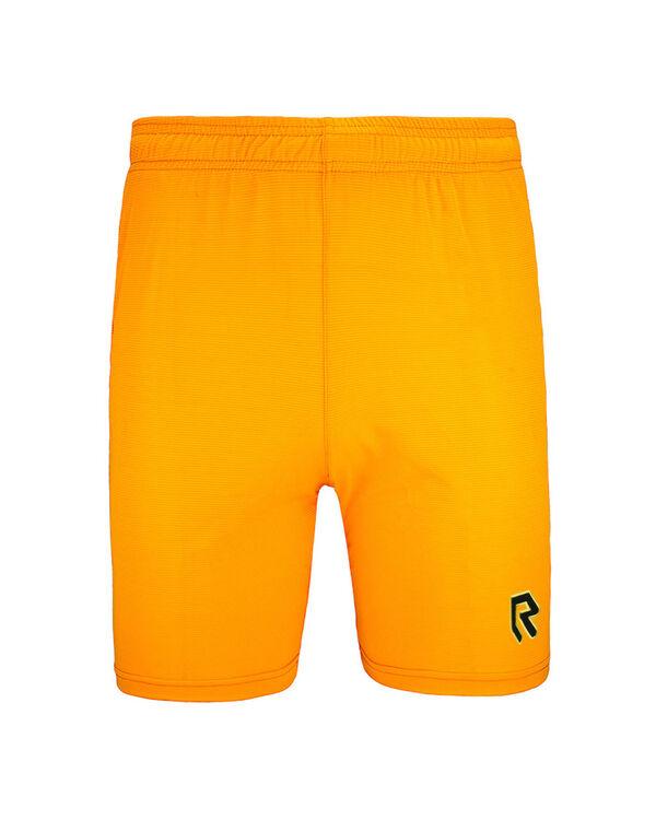 Save Goalkeeper Short