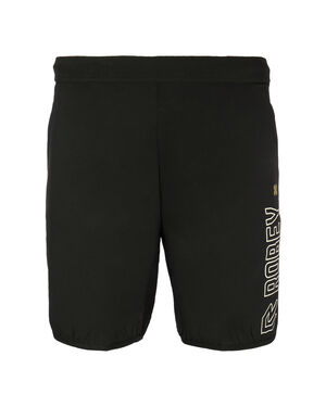 Gym Short