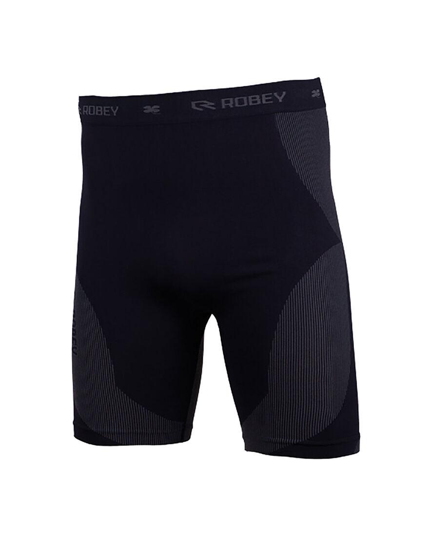 Underwear Short, Black, hi-res