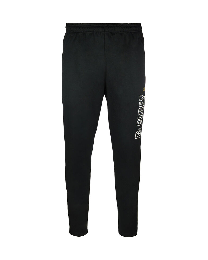 Pitch Pants, Black, hi-res