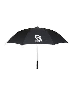 Umbrella Big