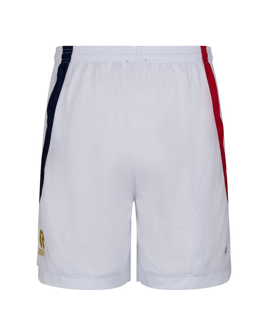 Willem II Match Short 21/22, , hi-res
