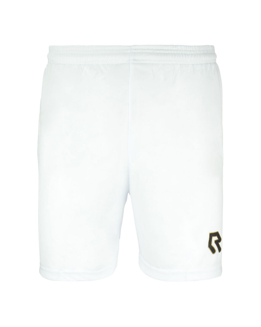 Shorts Competitor, White, hi-res