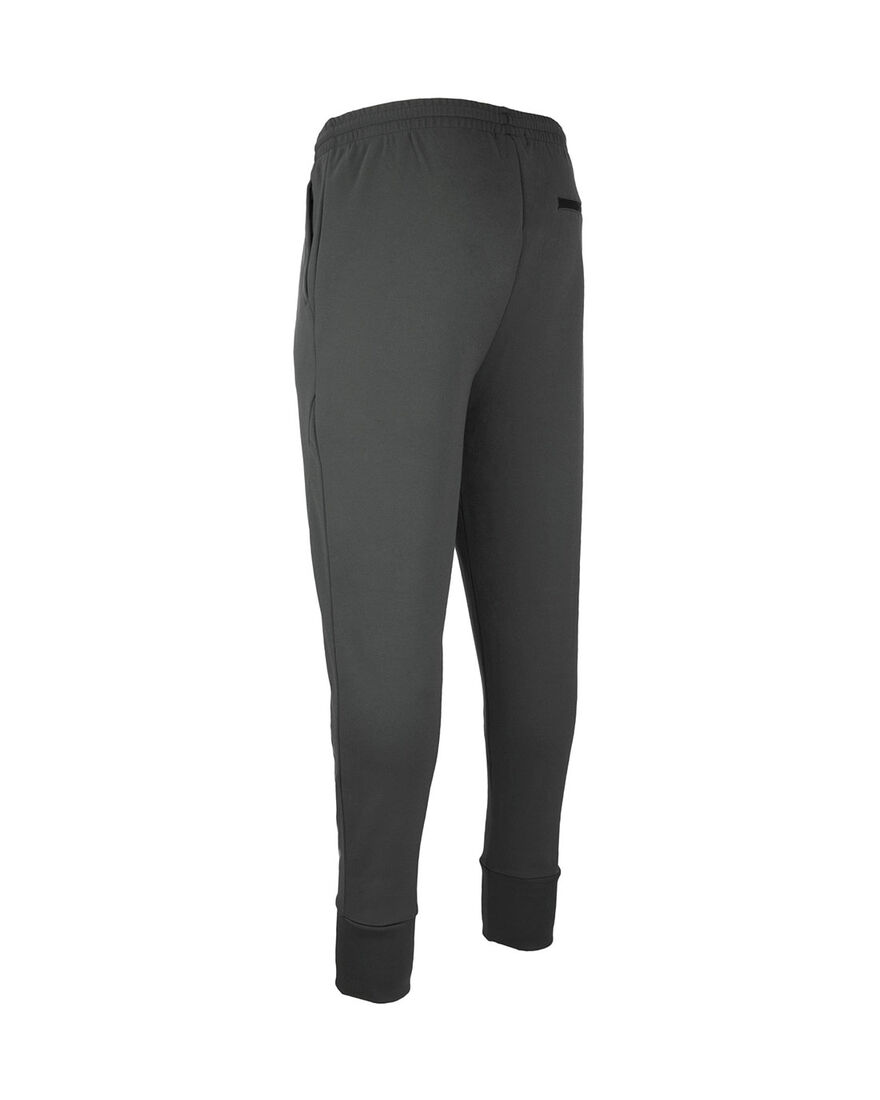 Off Pitch Pants, Charcoal, hi-res