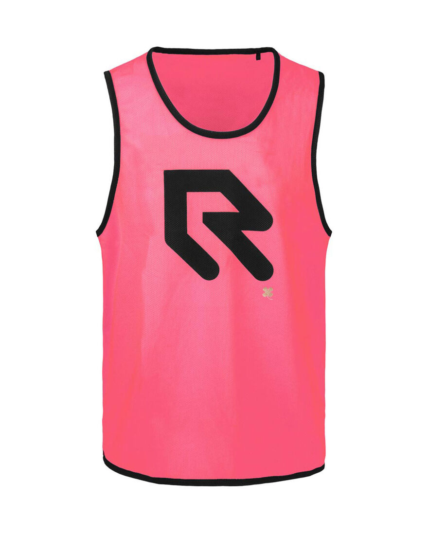 Sleeveless Trainer, Neon Pink, hi-res