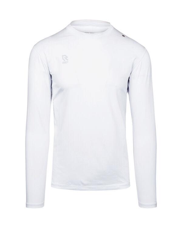 Baselayer Shirt