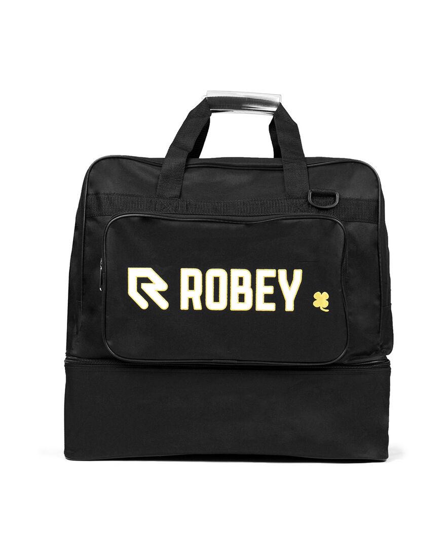 Sportsbag, Black, hi-res