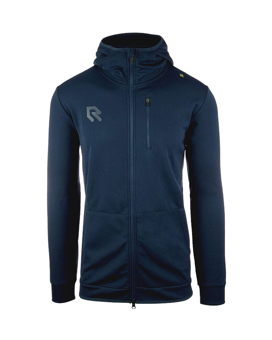 Off Pitch Jacket, Navy, hi-res