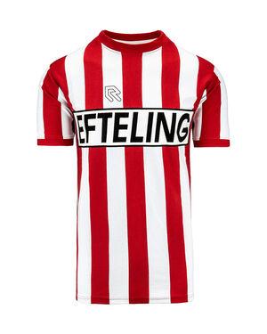Sparta 1982-1983 Retro Shirt