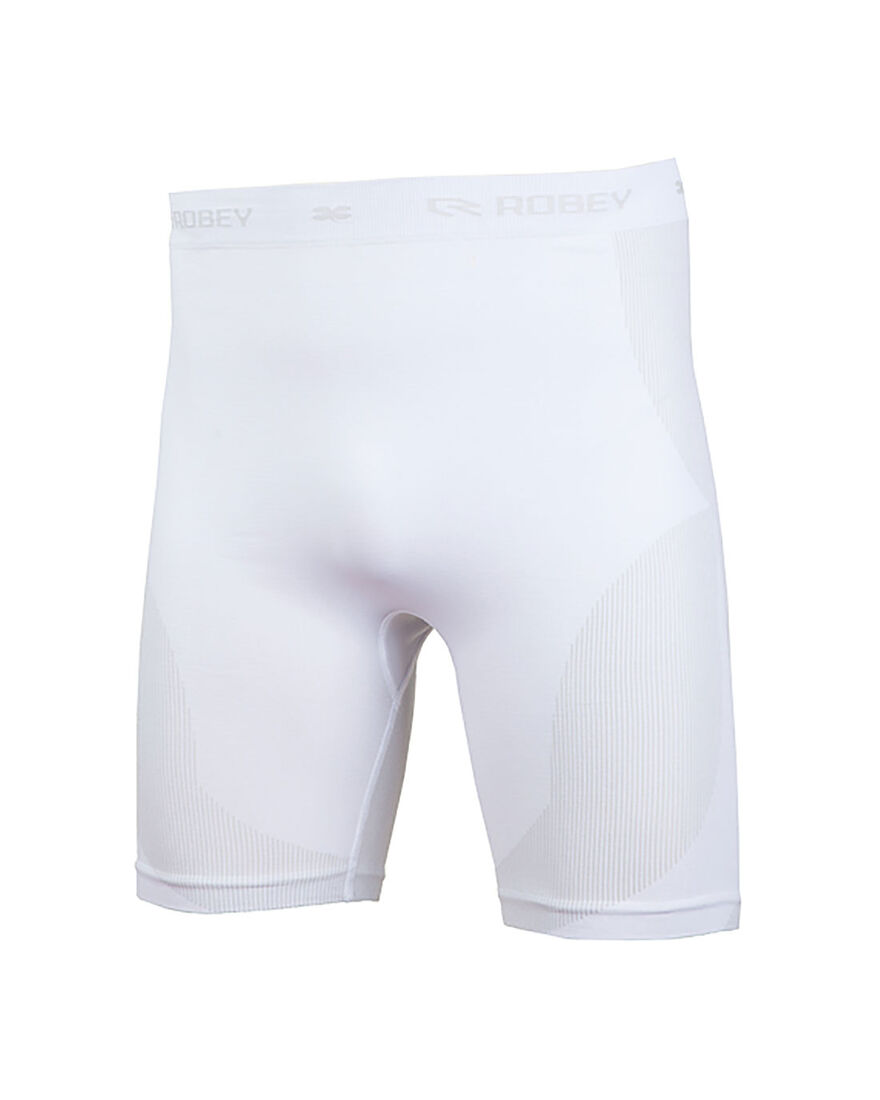 Underwear Short, White, hi-res