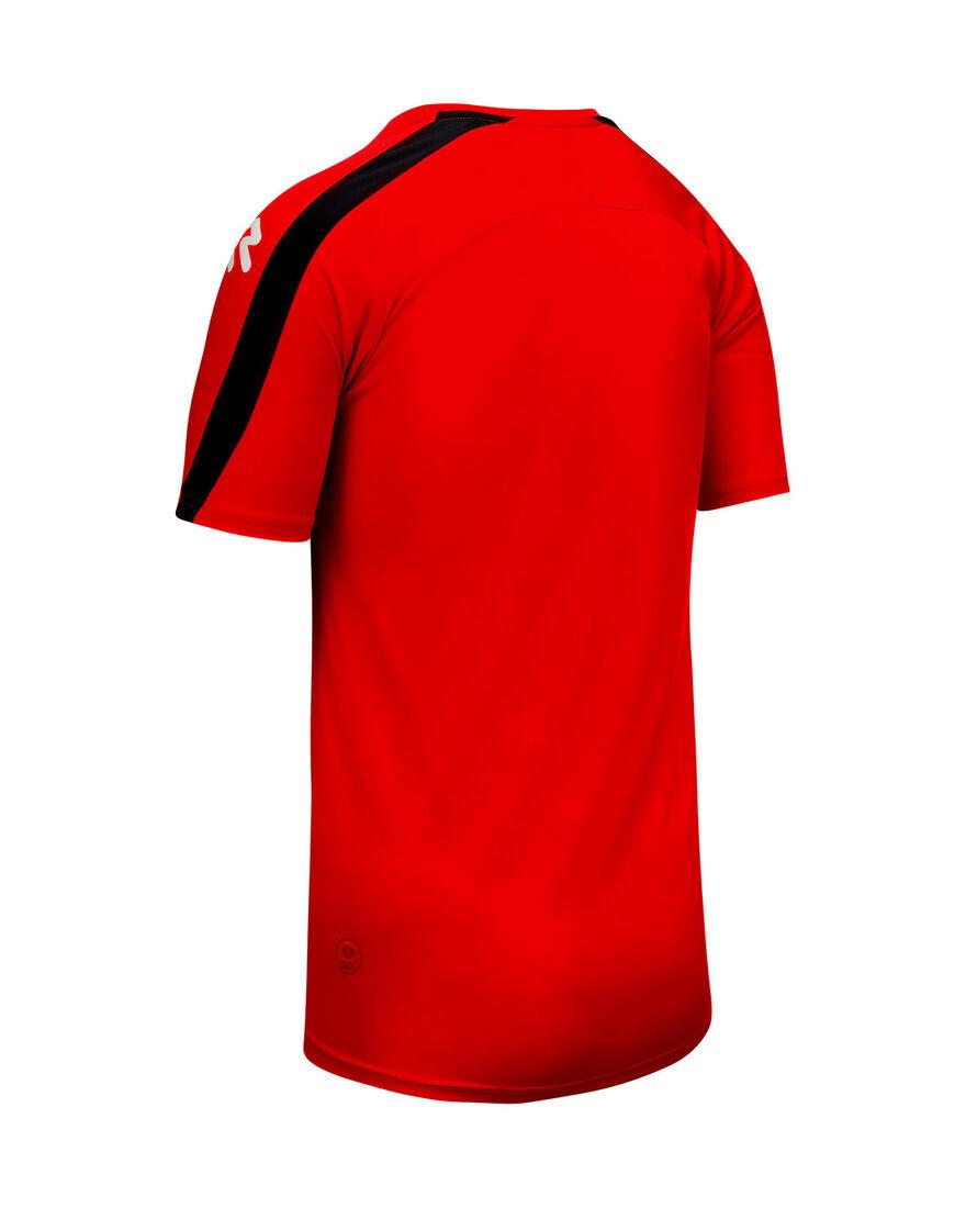 Shirt Counter, Red, hi-res