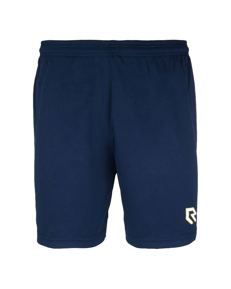 Shorts Competitor, Navy, hi-res