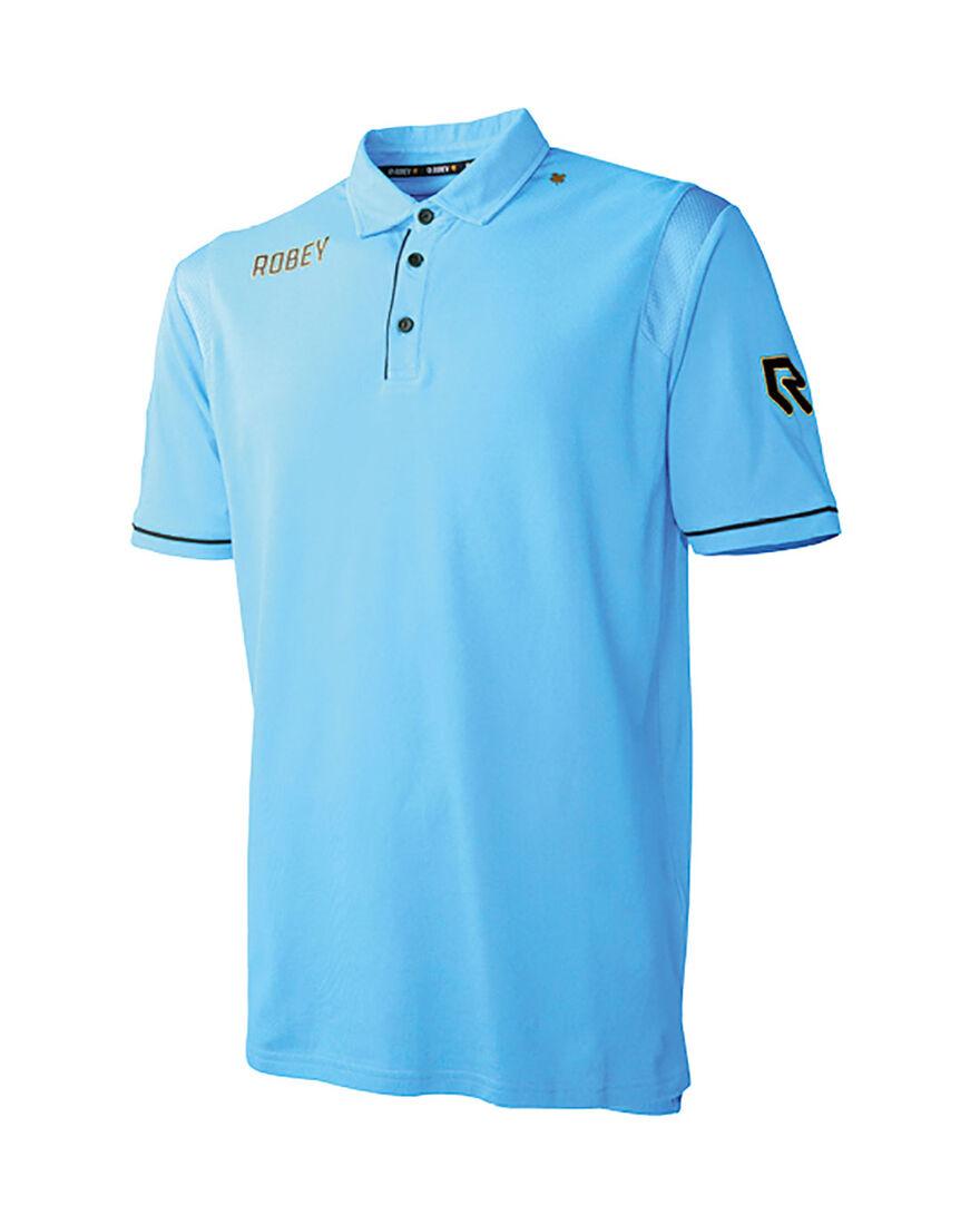Polo, Sky Blue, hi-res