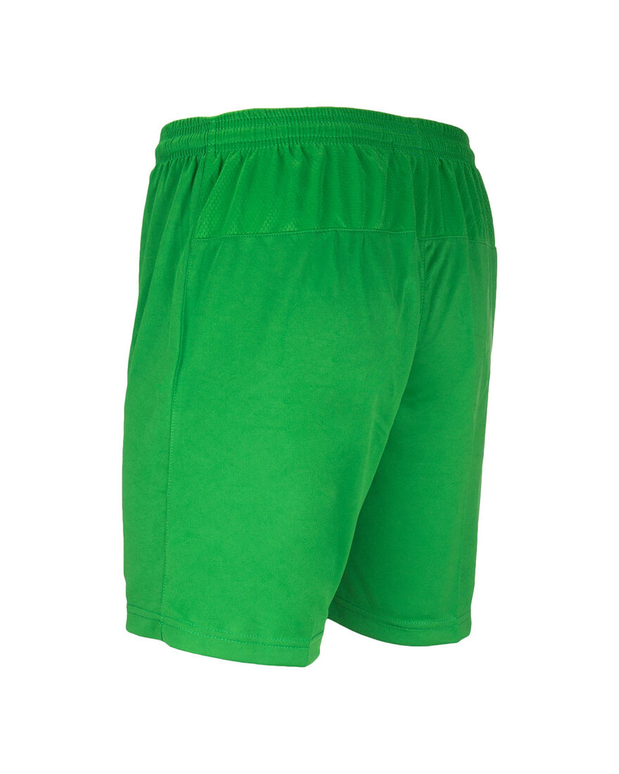 Shorts Competitor, Green, hi-res