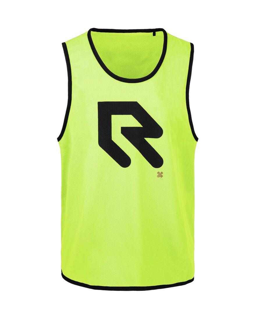 Sleeveless Trainer, Neon Yellow, hi-res