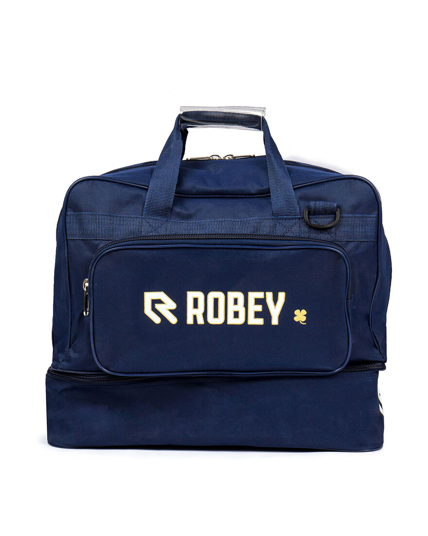 Sportsbag Junior, Navy, hi-res