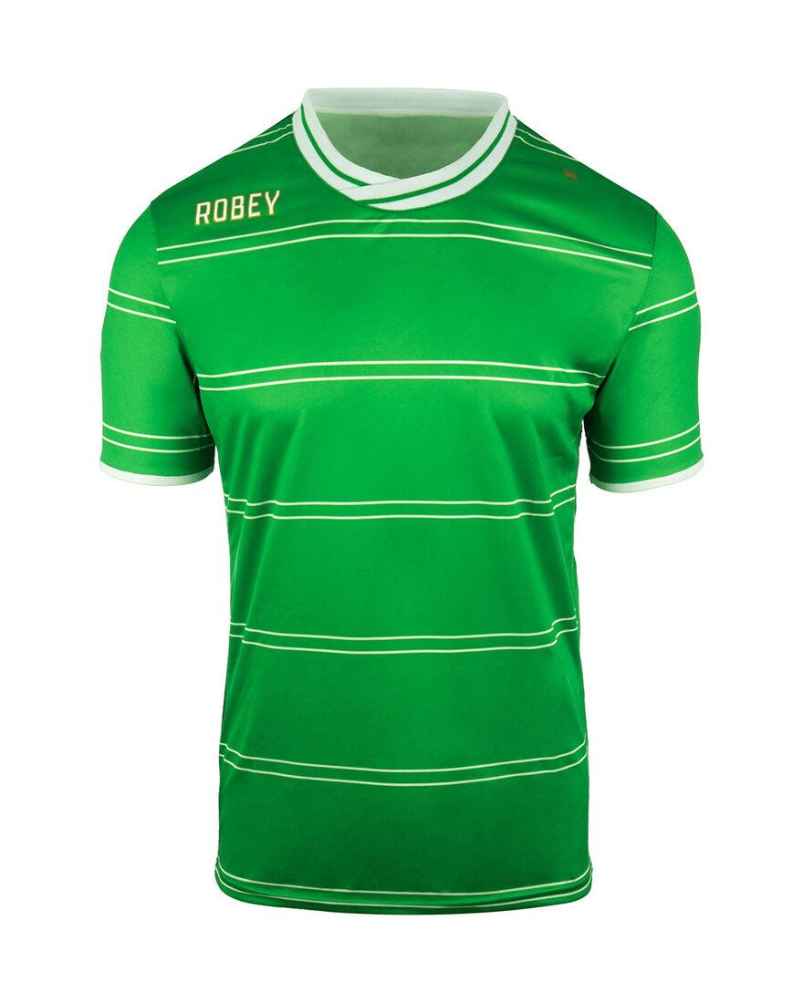 Shirt Sartorial SS, Green, hi-res