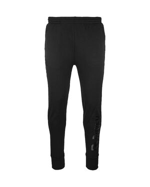 Crossbar Track Pants