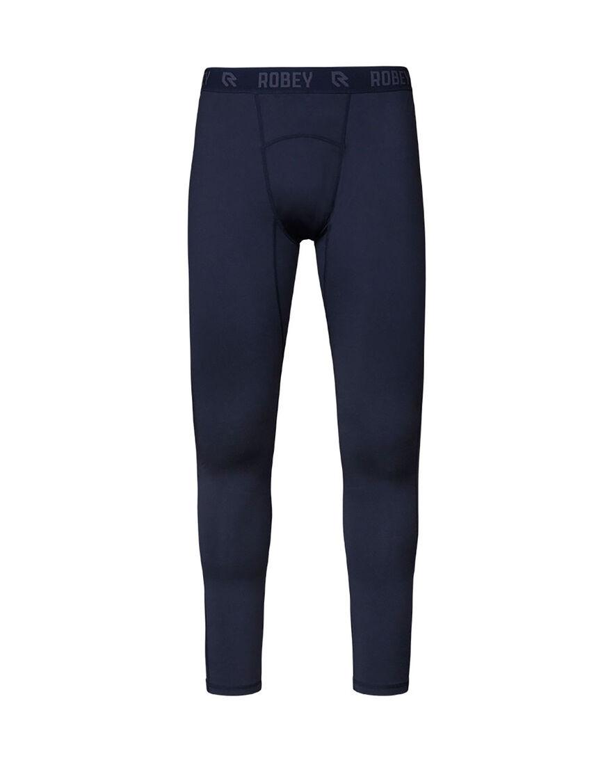 Baselayer Pants, , hi-res