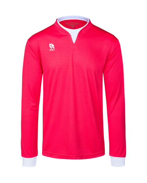 Catch Goalkeeper LS Shirt
