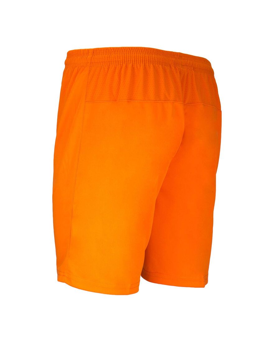 Shorts Competitor, Orange/Miscellaneous, hi-res