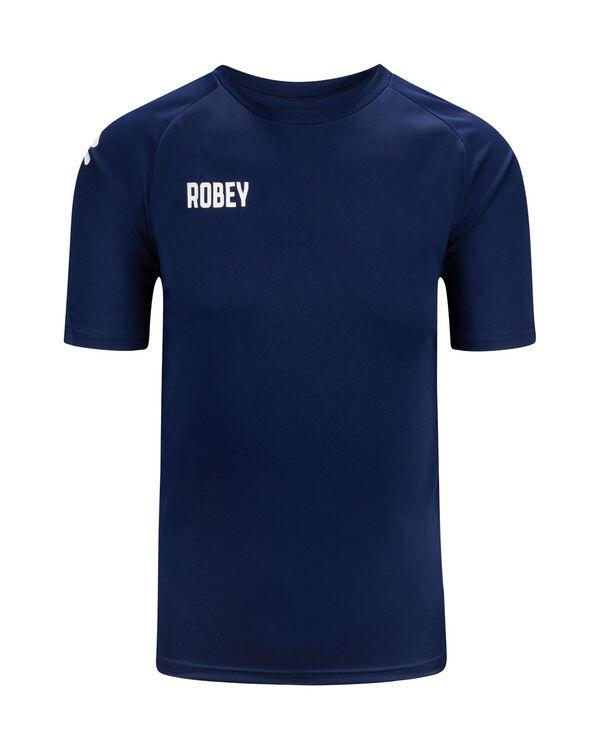 Counter Shirt