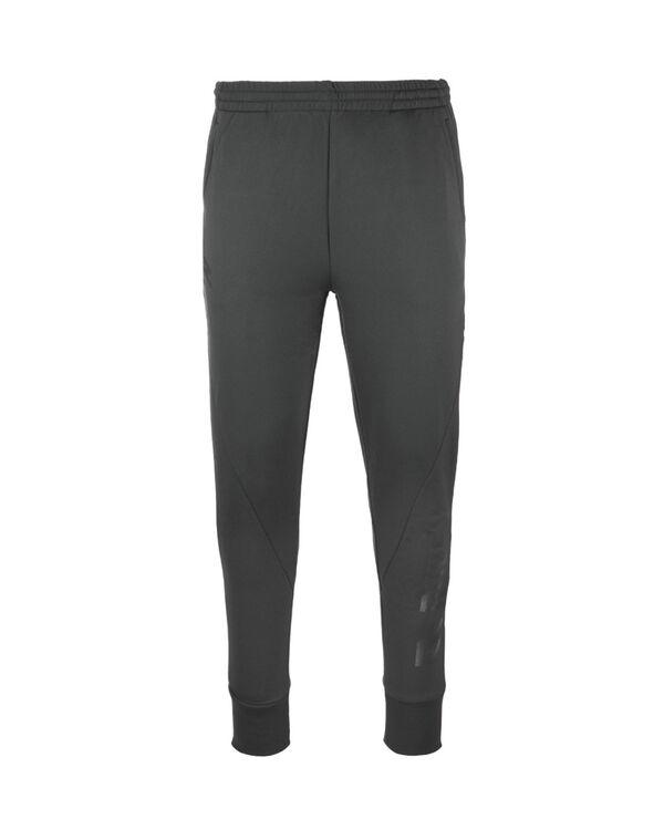 Crossbar Track Pants