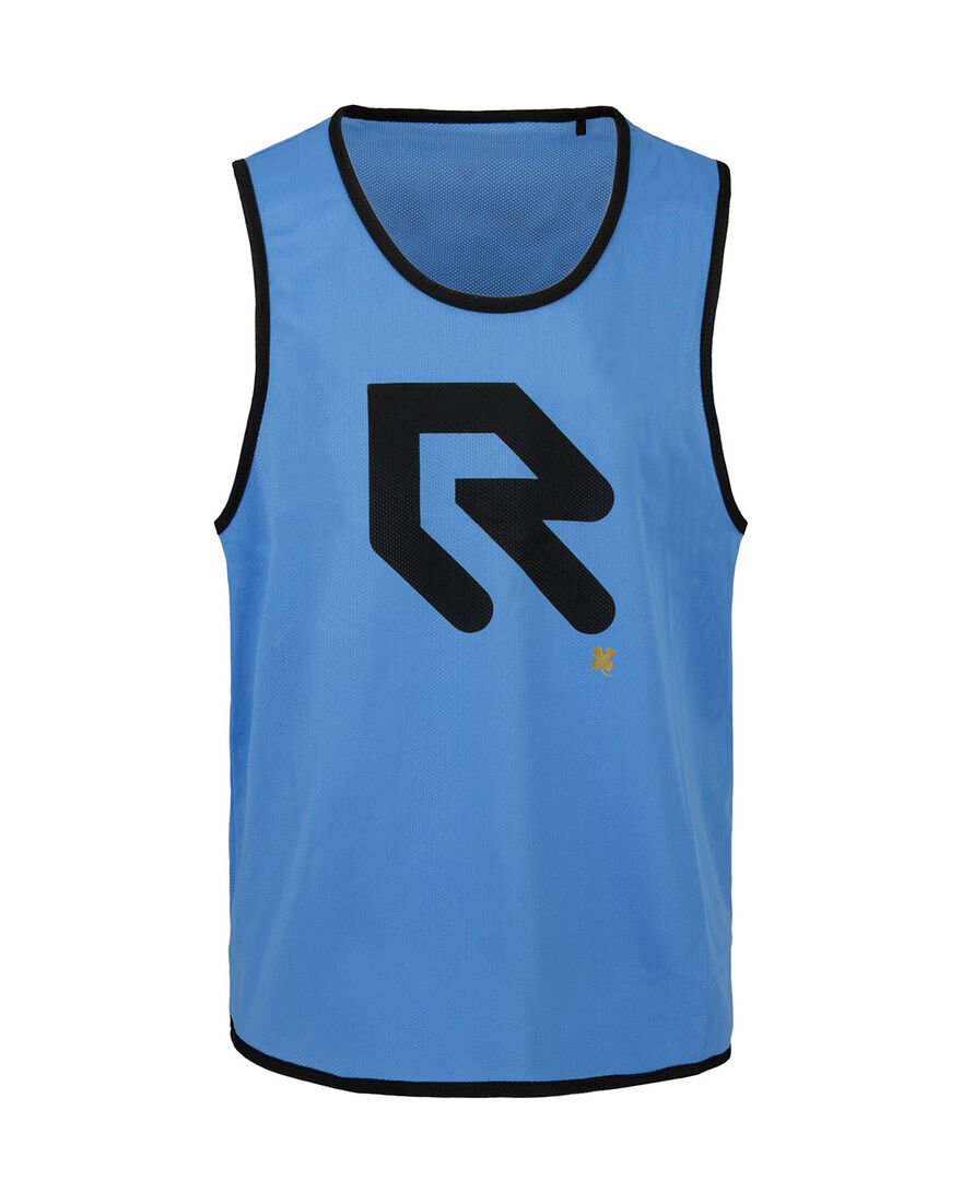 Sleeveless Trainer, Sky Blue, hi-res