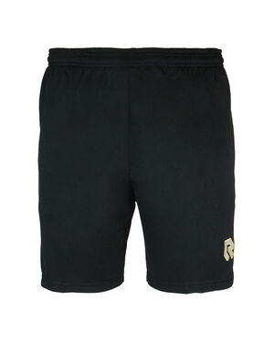 Referee Short