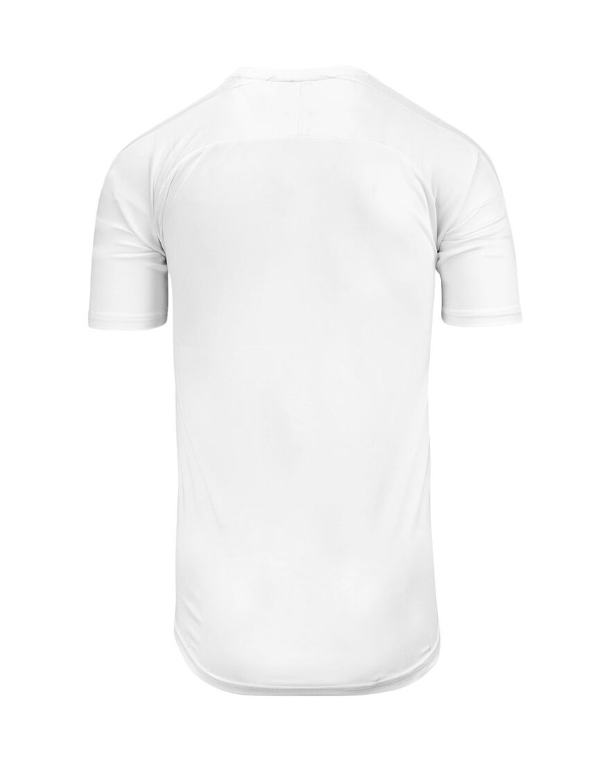 Shirt Counter, White, hi-res