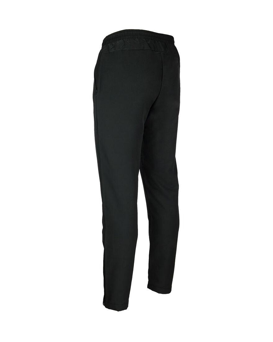 Presentation Pant, Black, hi-res