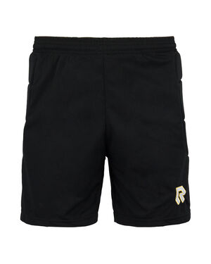Goalkeeper Short (Met Padding)
