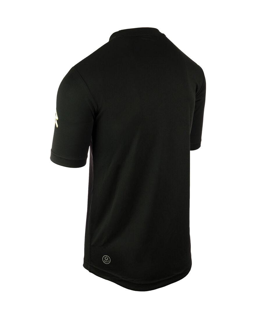 Shirt Score, Black, hi-res