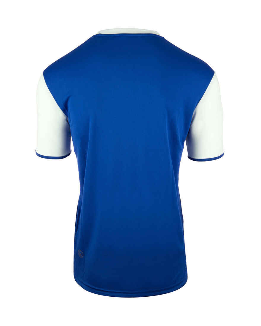 Shirt Icon, Royal Blue/White Sle, hi-res