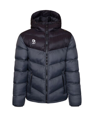 Perfomance Padded Jacket