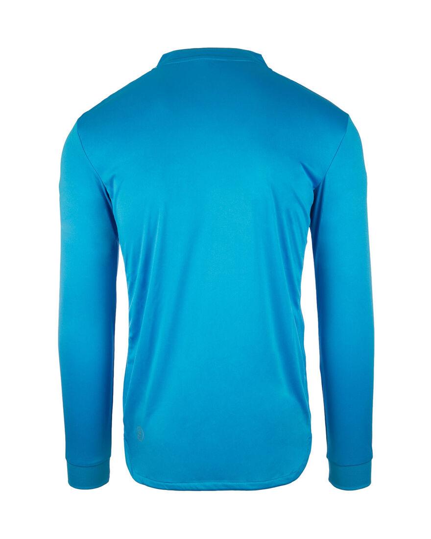 Shirt Hattrick LS, Sky Blue, hi-res
