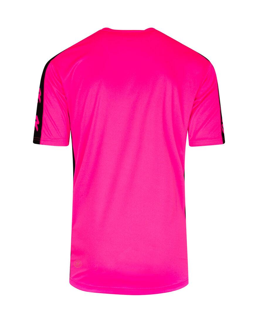 Performance Shirt, Neon Pink, hi-res