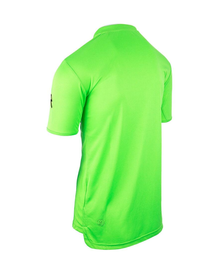 Shirt Catch SS, Neon Green, hi-res